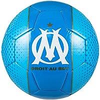 Trousse ronde OM Ballon Bleu jAG9o