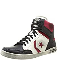 Converse Weapon Hi Leather/Suede - Zapatillas