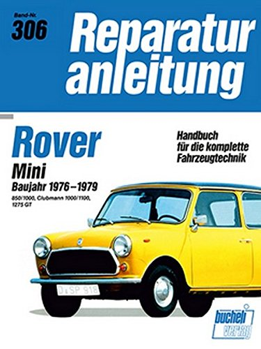 Leyland Mini Schlüsselanhänger 850 1000 1275 Gt Cooper D Limousine Kombi Van