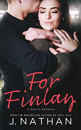 For Finlay by [Nathan, J.]