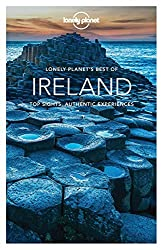 Lonely Planet Best of Ireland (Travel Guide) by Lonely Planet (2016-05-13)