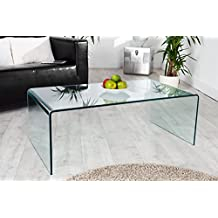 Suchergebnis auf Amazon.de für: couchtisch glas design