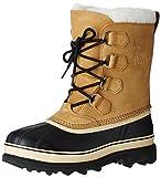 Sorel Herren Boots, Caribou, braun (buff), Größe: 43