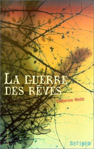"""<a href=""""/node/8836"""">La guerre des rêves</a>"""