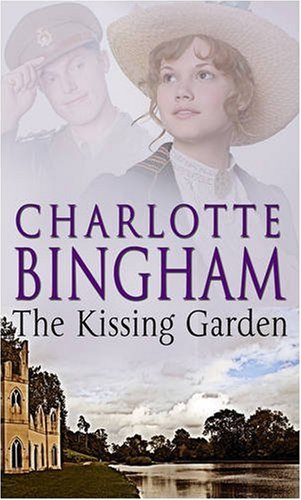 "<a href=""/node/27419"">Kissing garden    (the)</a>"