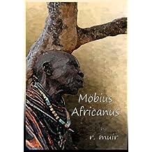 Mobius Africanus