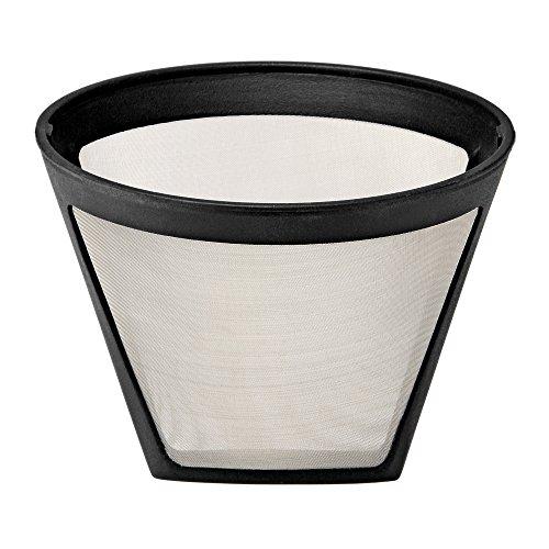 WMF Küchenminis AromaOne Permanentfilter