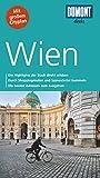 DuMont direkt Reiseführer Wien