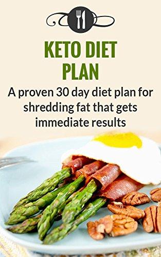 Fat shredder diet results
