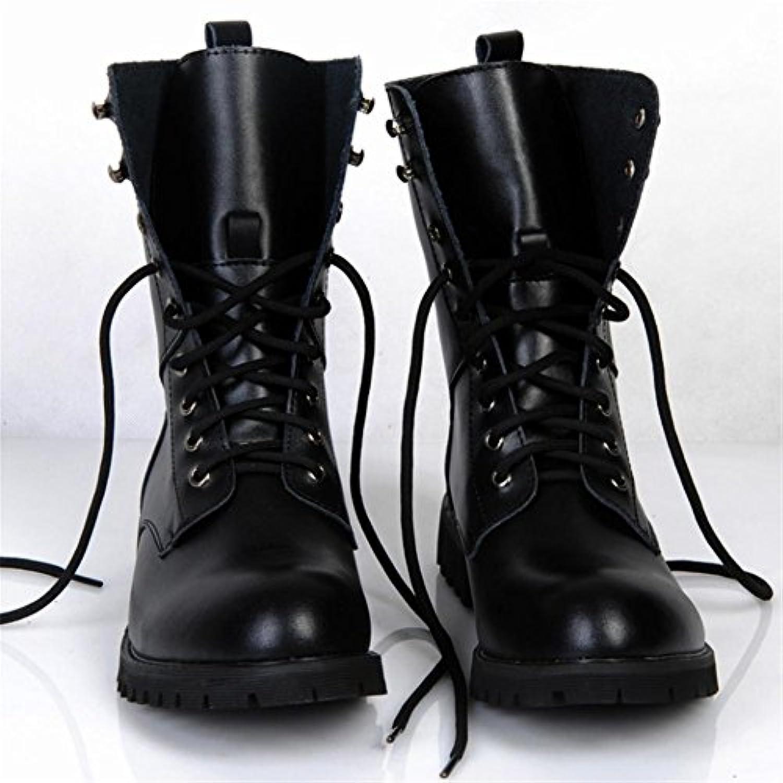 FR-4950929-BLACK-35  Venta de calzado deportivo de moda en línea