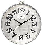 Tissot T82950832 - Orologio da polso