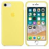 Funda para iPhone 7/8 iPhone 7Plus/8Plus Carcasa Silicona Suave Colores del...