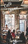 Café Dorianne par Ramírez