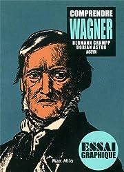Comprendre Wagner