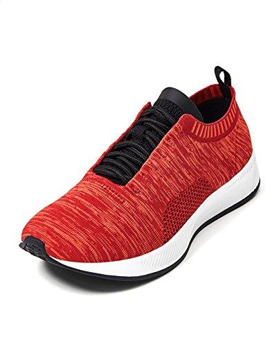 Zara Men's Technical fabric sneakers 5419/202 (44 EU | 11 US |...