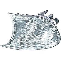IPARLUX - 14200563/231 : Piloto luz intermitente delantero izquierdo