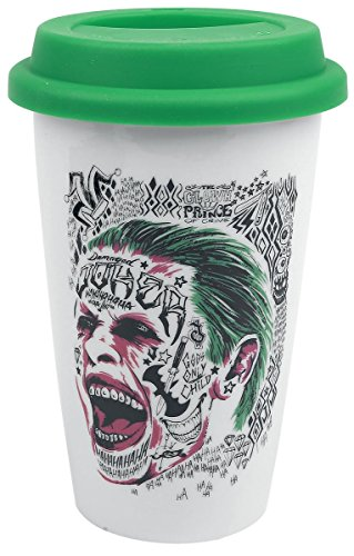 DC-Comics-Suicide-Squad-The-Joker-Ceramic-Travel-Mug-Multi-Colour