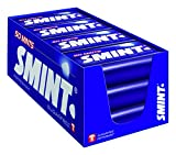 SMINT Mints Peppermint