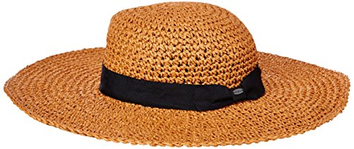 O'Neill Women's AC Ocean Breeze Hat Sun Hat