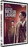 Le Cas du docteur Laurent...
