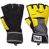Everlast Evergel Handwrap Boxing Gloves