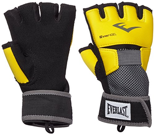 everlast-evergel-handwrap-boxing-gloves-yellow-x-large
