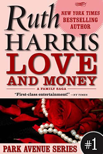 love-and-money-park-avenue-series-book-1
