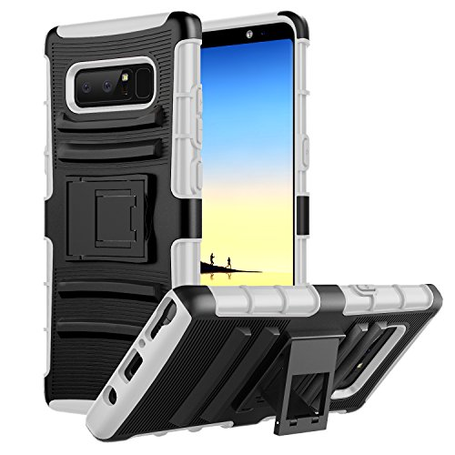 6bba309476f Las 5 Mejores Fundas Samsung Galaxy Note 8 Baratas 2019 Opiniones