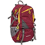 Greentree Rucksack Hiking Travelling Bag...
