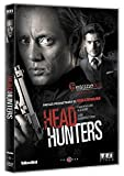 Headhunters [FR Import] kostenlos online stream