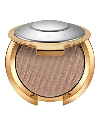Becca Light Chaser Highlighter for Face & Eye Limited Edition - OPAL FLASHES JADE -