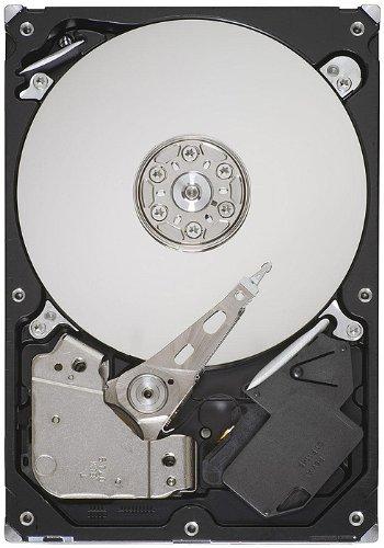 seagate-desktop-hdd-720012-320gb-320gb-sata-disco-duro-sata-unidad-de-disco-duro-0-60-c-40-70-c-5-95