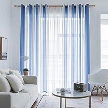 cortinas para habitacion juvenil chico