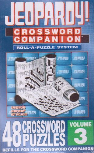 jeopardy-crossword-companion-by-crossword-companion
