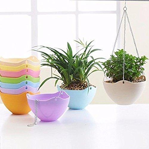 tankerstreet-hanging-tiesto-interior-para-barandillas-de-jardin-plantas-hnaging-pot-soporte-de-plast