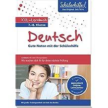 44a861dd43099 Suchergebnis auf Amazon.de für  Deutsch  Übungen (Realschule)  Bücher