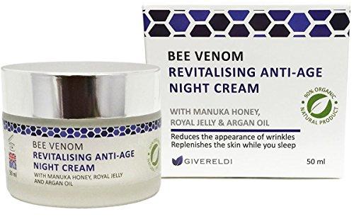 veneno-de-abeja-revitalizacion-de-lucha-contra-el-envejecimiento-crema-de-noche-50-ml-crema-hidratan