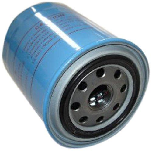 Preisvergleich Produktbild Japanparts FO-111S filter