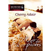 Im Meer des Skorpions (New York Times Bestseller Autoren: Romance)