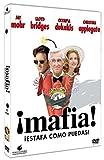 Mafia! - Eine Nudel macht noch keine Spaghetti (mit deutschem Ton)