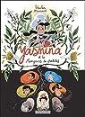 Yasmina et les mangeurs de patates - tome 0 - Yasmina et les Mangeurs de patates par Wauter