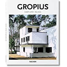 Gropius