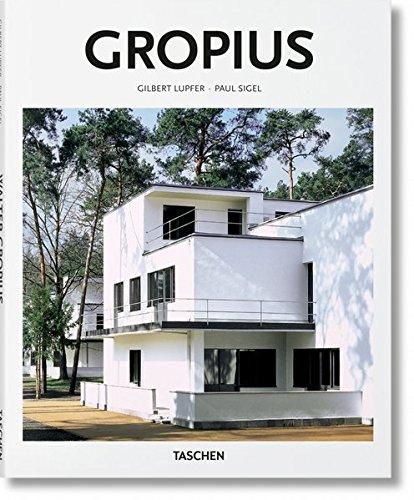 BA-Gropius