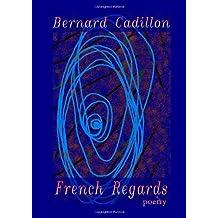 French Regards