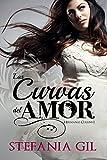 Libros Descargar en linea Las Curvas del Amor Hermanas Collins nº 1 (PDF y EPUB) Espanol Gratis