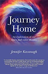 Journey Home: An exploration of our inner and outer identity