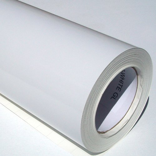 metamark-rollo-de-papel-vinilo-adhesivo-10-m-x-61-cm-color-blanco-brillante