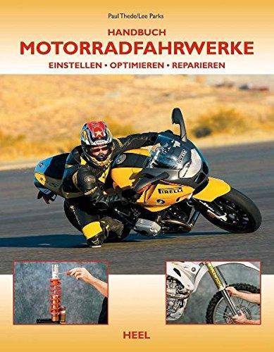 handbuch-motorradfahrwerke-einstellen-optimieren-reparieren