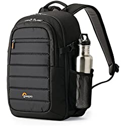 Lowepro Tahoe Backpack 150 - Mochila, color negro
