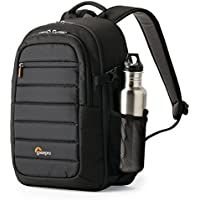 Lowepro Tahoe BP 150 noir (Import Royaume Uni)